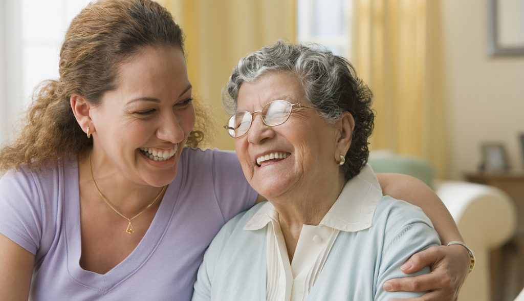 Crc Tax Tips For Caregivers