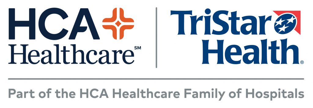 Hcahealthcare Tristarhealth Color