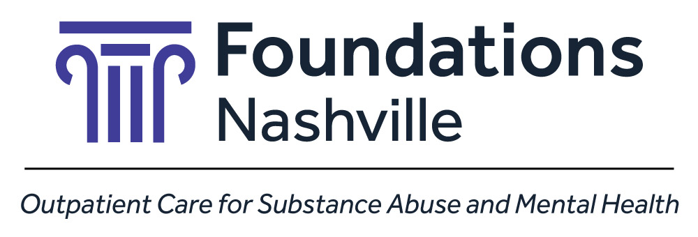 Foundations Nashville Tagline