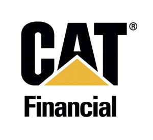 Caterpillar Financial Logo