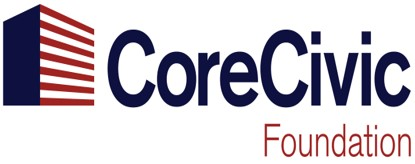 Corecivic Foundation