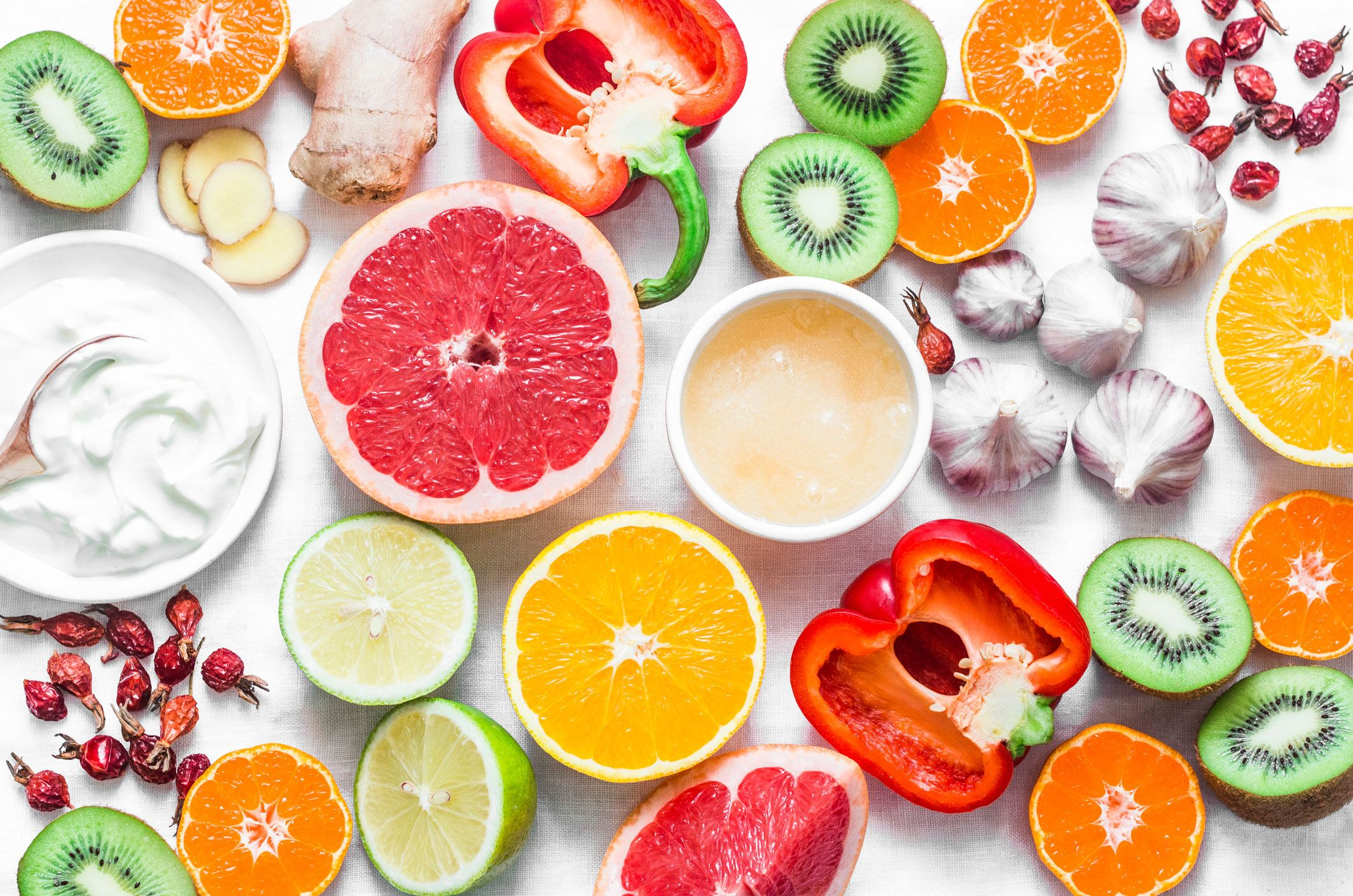 How To Boost Immune System 1583780759